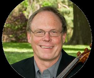 Marvin Gruenbaum